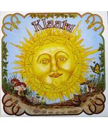 Klaatu Debut LP 1976 Original Classic Vinyl LP Superfast Shipping! - £23.18 GBP