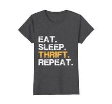 Thrifter and Bargain Hunter T Shirts - Love Thrifting shirt - $19.99+