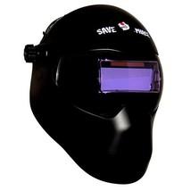 Save Phace 3011230 Murda Out Gen-Y Welding Helmet - $166.38