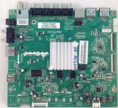 Vizio 3642-1702-0150 Main Unit/Input/Signal Board 0171-2272-1772