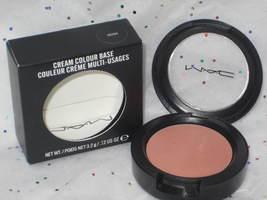 MAC Cream Colour Base in Hush  - $22.50
