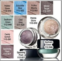 Avon Cream Eyeshadow - $15.00