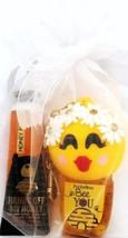 Bath & Body Works Hands off Hand Cream, Bee you PocketBac & Emoji Holder Case - $19.16