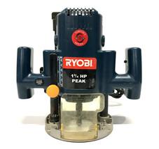 Ryobi Corded Hand Tools Re175 - $99.00