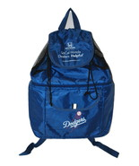 LA Dodgers Backpack (Los Angeles) Daypack with ... - $5.99