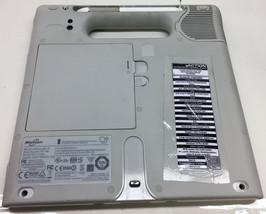 Motion computing c5v tablet 3 thumb200