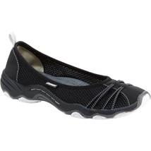 Size 8 JAMBU Womens Shoe! (New In Box!!!) - $65.44