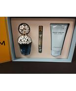 Marc Jacobs DAISY DREAM 3-PIECE Gift Set - $159.00