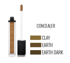 Flori Roberts Corrective Concealer Earth  - $13.99