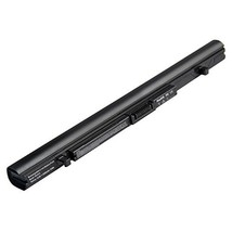 ARyee A30 Battery Compatible with Toshiba Satellite Pro A30 A40 A50 R40 R50 Tecr - $14.24