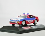 Real x 1 72 nissan racing car fairlady z 300zx z32 safety car ble   red 02 thumb155 crop
