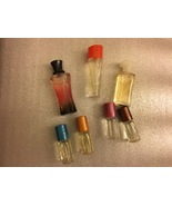 Mary Kay Travel or Purse Size Perfume Collection (set of 7) - $28.50
