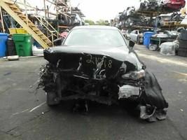 Seat Belt Front Bucket Sedan Passenger Buckle Fits 14-15 LEXUS IS250 504497 - $32.67