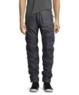 G Star RAW 5620 Motion 3D Tapered Jeans, 3D Raw Dust Denim W29/L32 BNWT ... - $149.75