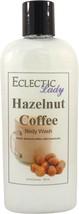 Hazelnut Coffee Body Wash - $17.45+