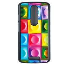 Condom Motorola Moto X3 case Customized premium plastic phone case, desi... - $12.86
