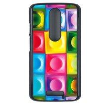 Condom Motorola Moto X3 case Customized premium plastic phone case, design #7 - $12.86