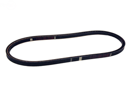 Replaces Husqvarna 146527 Drive Belt - $24.79