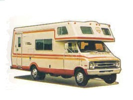 Mobile Traveler Motorhome Operations Ac + Furnace Manua Ls 600pgs For Rv Service - $24.99