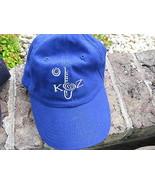 VTG Baseball Cap Hat trucker hat DAVE KOZ & Friends at Sea 2008 - $29.65