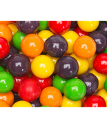 Wonka Chewy Gobstoppers Candy 4 lbs - $29.99