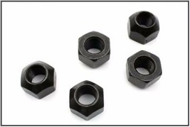 Land Rover Discovery 1 Defender Range Classic Wheel Nut Set x5 RRD500010... - $7.50