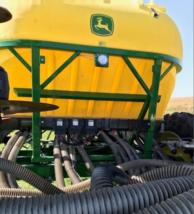2018 JOHN DEERE 2510H For Sale In Frankfort, Kansas 66427 image 4
