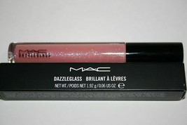"Last One! New In Box Mac ""Baby Sparks"" Dazzleglass Lip Gloss - $27.71"