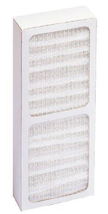Hunter Hepatech&Trade; #30662 2-Pack Replacement Filters - $29.69