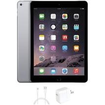Apple IPADAIRB64 Refurbished Apple(R) iPad Air(R) - $368.73