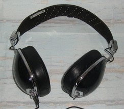 Skullcandy Rocnation Headphones Working - $23.09