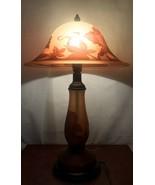 Vintage Rava Lamp - $116.88