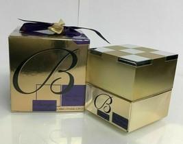 Baroque Gold By Armaf 3.4 Oz Eau De Parfum Spray by Armaf NEW Box for Women - $59.99