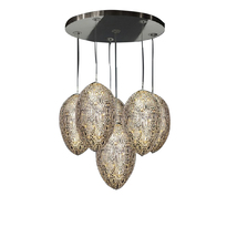 AM6801 ARABESQUE EGG - $1,098.00 - $11,524.00