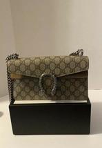 Gucci Dionysus Mini authentic Bag - $2,177.01