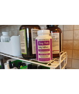 Easy Train™ - Natural Constipation Softener - Healthier Smoother Bowel M... - $27.99