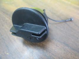 0000-350-0511, Stihl, Fuel Cap - $6.99