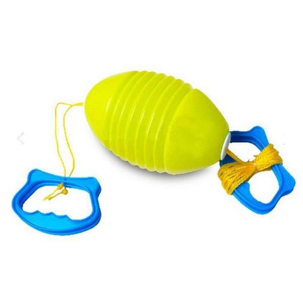 Outdoor Children Sport LaLa Ball Parent-child Interactive Game Toys