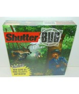 Shutterbug Board Game 20-50 minutes Ages 8+ 2-6 Players Brand New Sealed... - $0.99