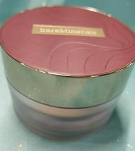 bareMinerals Deluxe ORIGINAL MINERAL VEIL Finishing Powder .84oz / 24g X... - $37.60