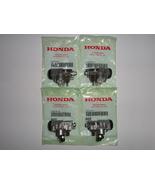 Front Brake Wheel Cylinder OEM Honda Foreman TRX400 TRX450 TRX 400 450 98-04 - $134.95