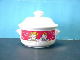 Campbell Soup Collectible M'm M'm Good Soup Bow... - $8.90