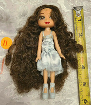 Bratz  Doll - Clothes Included as shown in Photo                    (BR11) image 1