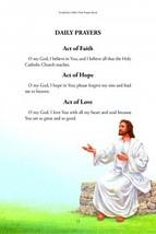 Pray Always: A Catholic Child's First Prayer Book image 5