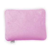 Bucky Buckyroo Pillows-Pink - $29.64