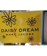 Daisy Dream Marc Jacobs Gift Set Lotion eau de toilette spray New $176 - $140.25