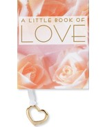 A Little Book of Love Ariel Books - $3.96