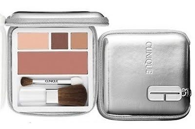 Primary image for Clinique Most Wanted Colour Palette in Deeps - Full Size