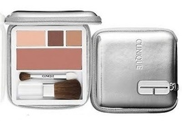 Clinique most wanted colour palette in deeps full size 21 thumb200