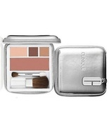 Clinique Most Wanted Colour Palette in Deeps - Full Size - $19.98
